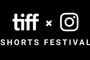 [新聞] 2017多倫多影展再與Instagram合作短片影展