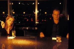 [專題] 威士忌出場的學問?七款出現在電影當中的經典威士忌酒款
