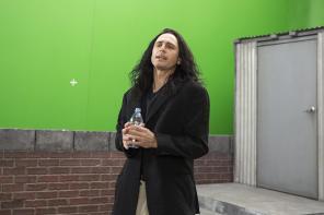 [新聞] 詹姆斯法蘭科將主演福斯影業全新變種人電影《Multiple Man》