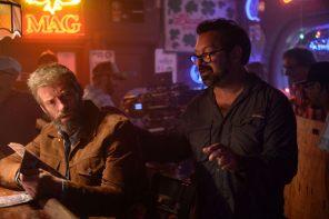[新聞] 《羅根》導演詹姆斯曼格談論迪士尼福斯收購案:這意味著電影變得更少了