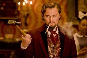 [新聞] 李奧納多迪卡皮歐在昆丁塔倫提諾新片可能飾演的角色曝光更多細節