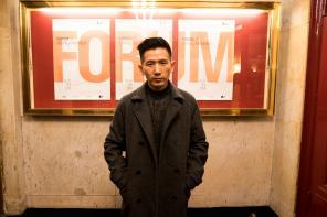 [專欄] 2018 柏林影展 — 專訪《十四顆蘋果》趙德胤:「不再拘泥於形式與表象」