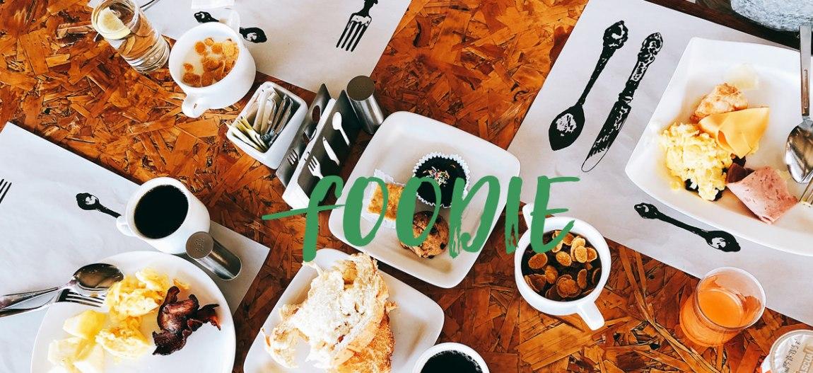 台灣避暑勝地| 清境農場兩天一夜遊行程總覽及美食推薦【懶人包】