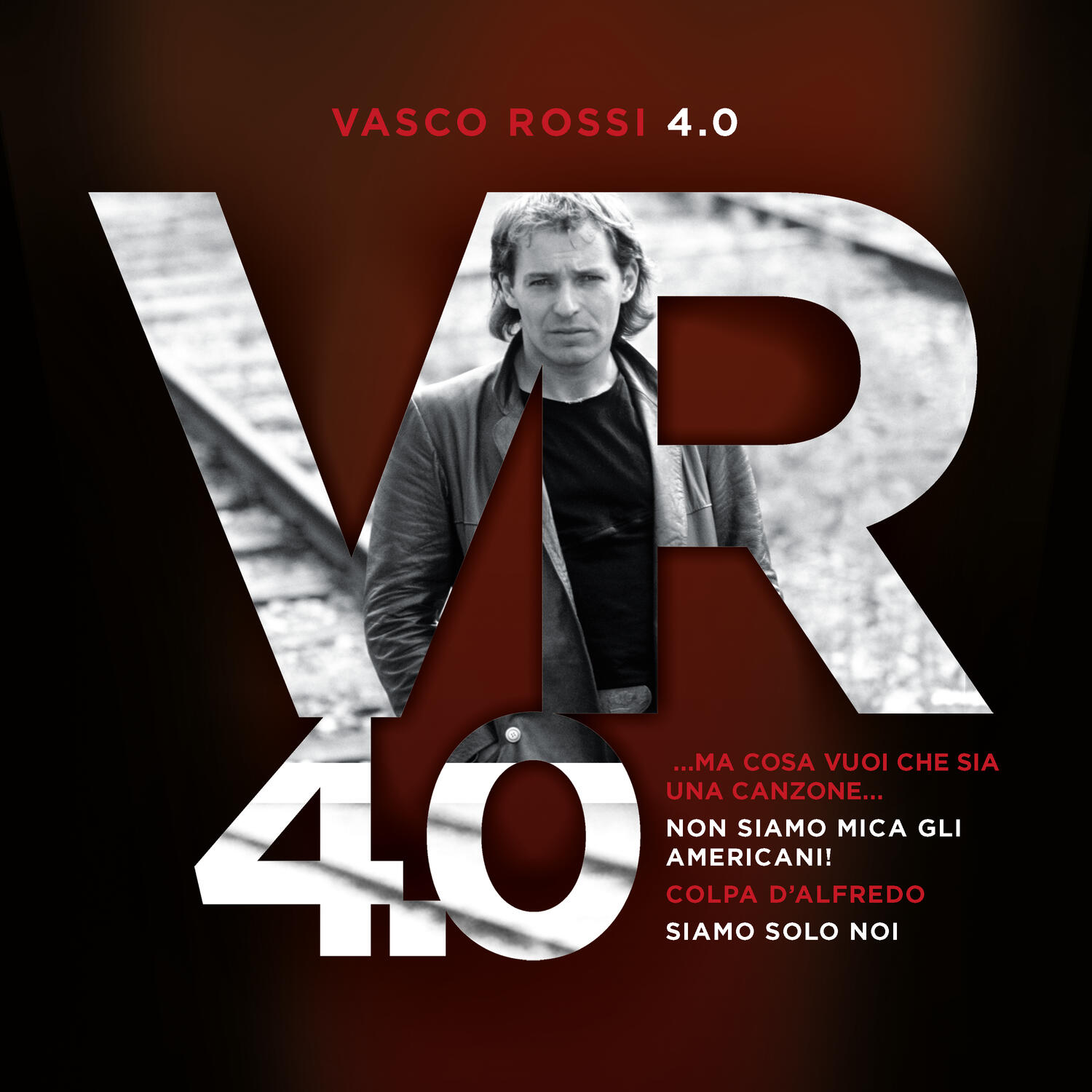 Primo Album Vasco Rossi Vasco Rossi Cd Dell Artista In Vendita Online
