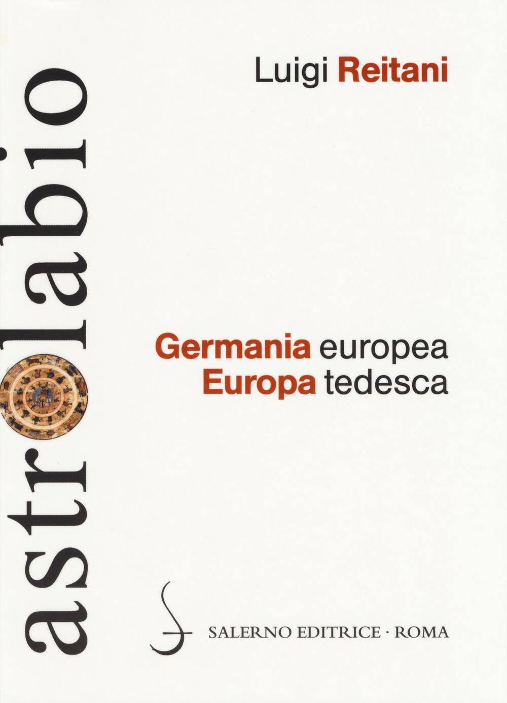 scaricare traduzione tedesco