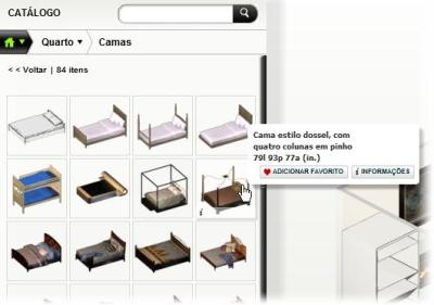 Autodesk Homestyler Beta Download - cashggett