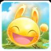 Melhores apps para Android: 14/02/2014 [vídeo]