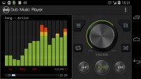 Dub Music Player Download