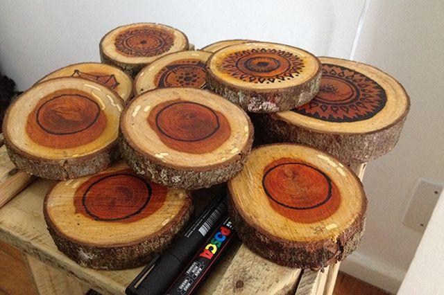 9 curiosidades sobre o pau-brasil, a árvore que dá nome ao nosso país 9 curiosidades sobre o pau-brasil, a árvore que dá nome ao nosso país 03162441822041