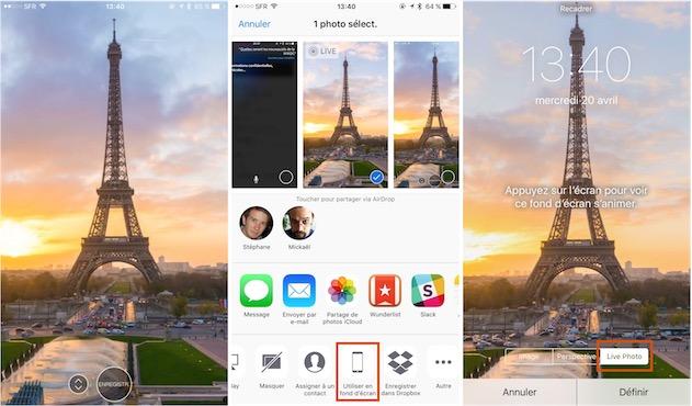 Anime Live Wallpaper Iphone Trouvez Des Fonds D 233 Cran Anim 233 S Pour Les Iphone 6s Sur L