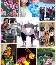 還想再訪的香港迪士尼探索家酒店❤️Disney Explorers Lodge❤️「勇於探索.開創夢想」(≧∇≦)/