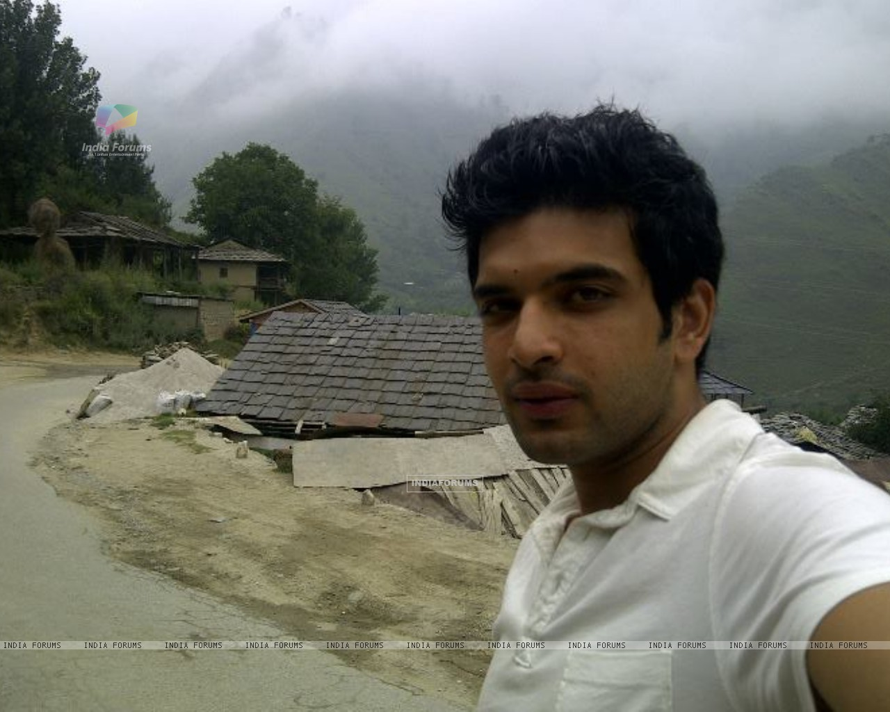 Cute Wallpapers Images Love Karan Kundrra Karan Kundra 150358