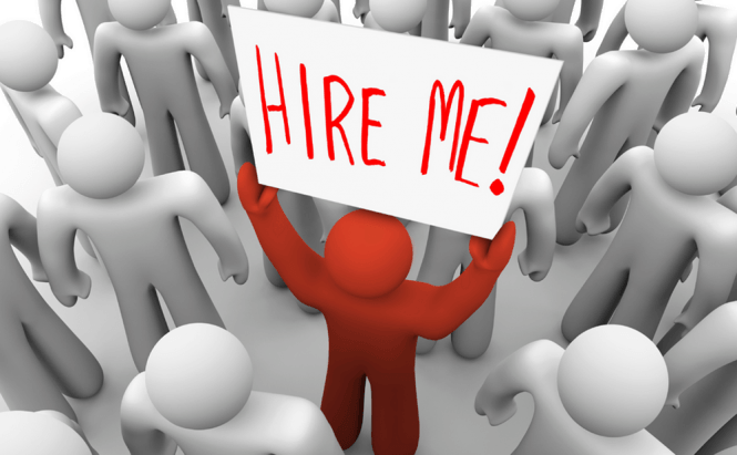 beautiful best resume app for mac photos simple resume office