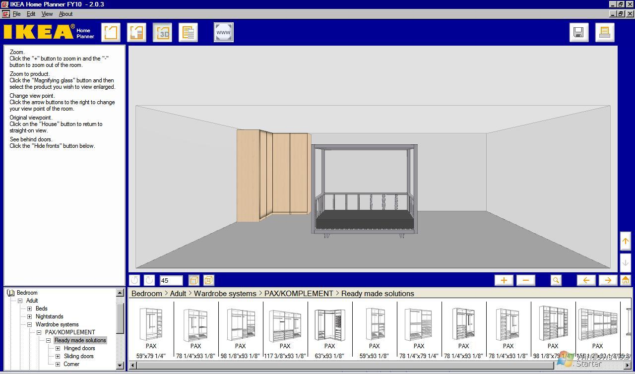 Ikea Home Planer 3d Tool Ikea Design Software Isgif Co