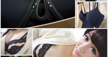 【內衣】NUDE 超激塑纖體系列&浪漫四蕾絲系列~絕對穿的住的塑身衣.俐落性感的蕾絲內衣