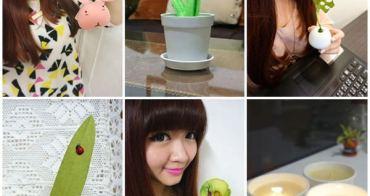 【香氛】新加坡必敗香氛品牌Mt. Sapola(夢詩格拉)台灣也設櫃了~365days都要香香的過生活!
