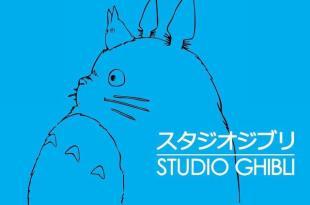 一切就從龍貓開始,宮崎駿製作電影的3大原則 - 宮崎駿的夢想之城
