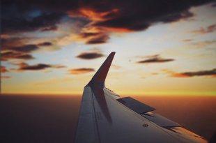 心若不踏實了,請轉身離開吧。 – 這就是旅行的意義
