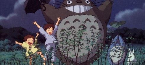 人要長大是ㄧ瞬間的事- 宮崎駿的夢想之城