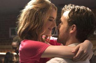 離別了,彼此才有機會成長,才有機會學習如何去愛—《樂來越愛你》—我們用電影寫日記