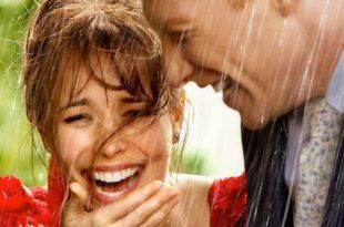 「為什麼《真愛每一天》這麼感人?」它藏著你沒發現的另一種人生….. – 我們用電影寫日記
