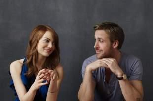 為什麼《樂來越愛你》能夠扣人心弦?答案全來自於簡單 – 我們用電影寫日記
