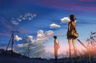 新海誠風格和宮崎駿的3大差異 - 宮崎駿的夢想之城