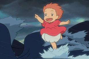 別害怕失敗,最怕的是自己不敢去嘗試- 宮崎駿的夢想之城