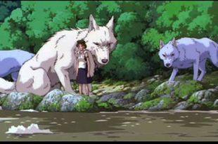 如果有一天你決定離開,就請別期望當你回來的那一天,一切還可以和原來一樣- 宮崎駿的夢想之城