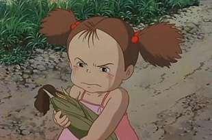 每次當有人說「沒事」的時候,心裡多少都藏著點事- 宮崎駿的夢想之城