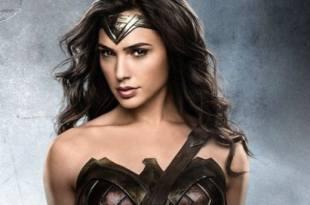 為什麼《神力女超人》那麼強?看完電影你一定要懂的英雄內幕大揭密 – 我們用電影寫日記
