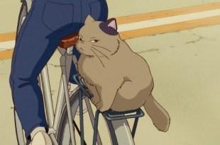 關係再親再好,也要學會將心比心,「任性而為」是消耗感情的利器- 宮崎駿的夢想之城