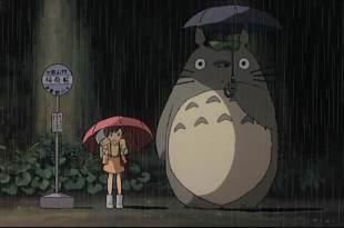 「為何在下雨天會感到憂鬱?」其實這是可以用科學解釋的!