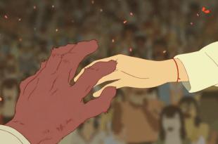曾被人稱作「被宮崎駿背叛的男人」!如今用這部作品證明,日本動漫導演不是只有宮崎駿… – 動漫的故事