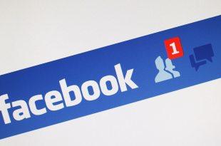 「想要無痛分手?」單純如你或許忘記了一個臉書的關鍵功能 – 愛過以後忘記的事