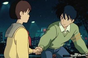 成功是得到你想要的,幸福則是喜歡你所得到的- 宮崎駿的夢想之城