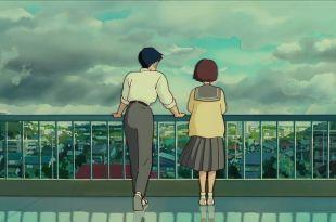 哪怕你周圍的世界再複雜,也要保護好內心的善良和溫暖- 宮崎駿的夢想之城