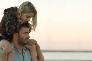 爸爸節必看!8 部最感人的經典電影,感受爸爸的溫暖 – 我們用電影寫日記