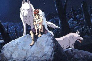 人生有時候需要勇敢一下,勇敢去愛,勇敢去恨,然後,勇敢忘記,勇敢向前- 宮崎駿的夢想之城