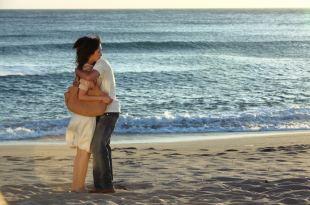 有些愛不怕時間太漫長,因為早就生長在心裡。 ——《海角七號》——我們用電影日記