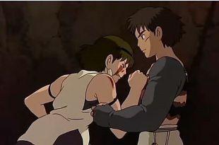 我們為了彼此努力,卻在努力中失去彼此,沒有誰對誰錯,只是順序錯了- 宮崎駿的夢想之城