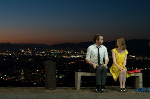 你真的看懂《樂來越愛你》了嗎?其實故事把想說的「愛情」藏得很深 – 我們用電影寫日記