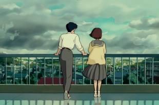 不要輕易去評價別人,因為你沒有經歷過別人的人生 – 宮崎駿的夢想之城