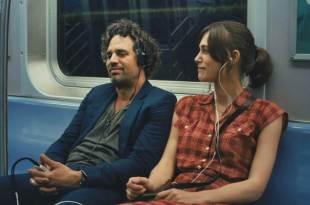 「《曼哈頓戀習曲》裡丹和葛莉塔的感情要怎麼解釋?」看完這 4 張圖,你就明白了! – 我們用電影寫日記
