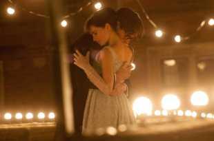 「學會放手,也是一種愛!」網友票選 6 部催淚電影,第 5 部你一定要看! – 我們用電影寫日記