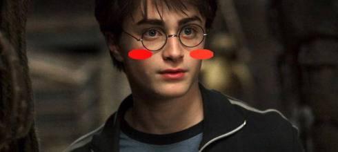 《哈利波特》裡最動人的 6 對愛情故事,粉絲票選第 2 對真的太登對的! - 我們用電影寫日記