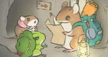 「為什麼大家都在瘋旅行青蛙?」從社群角度來分析,這款遊戲讓人著迷的 3 大因素