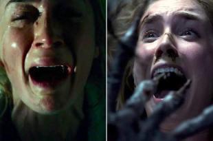 全球最嚇人的 10 部恐怖電影,看過一半的人才是真正的恐怖片迷! – 我們用電影寫日記