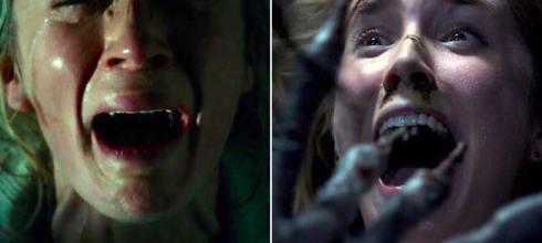 全球最嚇人的 10 部恐怖電影,看過一半的人才是真正的恐怖片迷! - 我們用電影寫日記