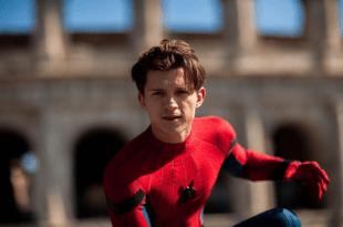 「三代蜘蛛人你最喜歡哪一位?」剖析湯姆霍蘭德的致命魅力,除了長得帥他還有超強技能-我們用電影寫日記